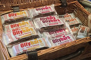 Ollybars Outsourcing