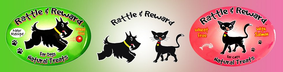 Rattle & Reward
